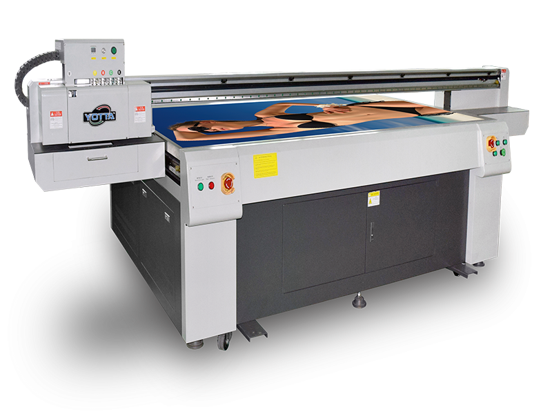Looking for an affordable 2.5m x 1.3m UV Printer