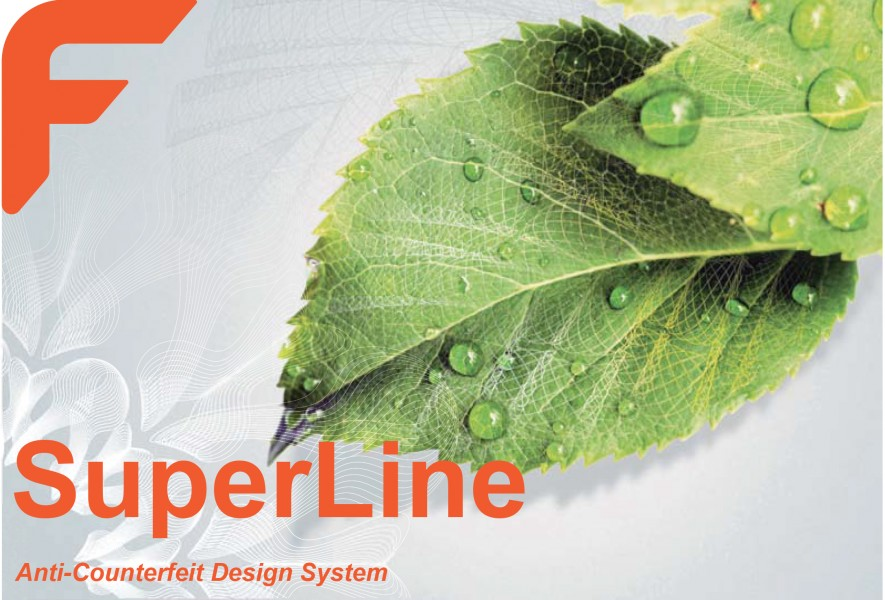 Founder - Superline